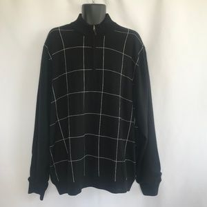 Fairway & Greene Long Sleeve Shirt